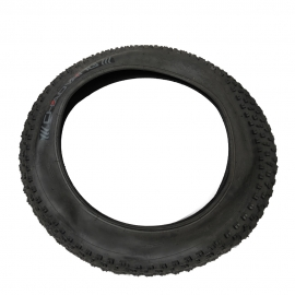 ENGWE ANTISLIPPING CROSS COUNTRY TIRES  20 x 4.0 INCH ENGWE EP2 PRO ENGINE PRO MADAT M1 M2