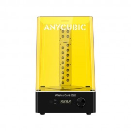 ANYCUBIC WASH & CURE PLUS 3D PRINTER SPARE PARTS