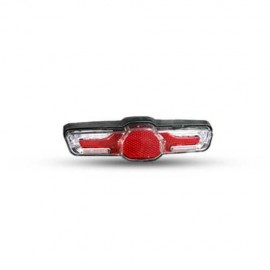 ENGWE EP-2 TAIL LIGHT