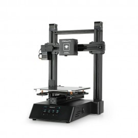Creality CP-01 3D-Printer / CNC / Laser Engraving - 200*200*200 mm
