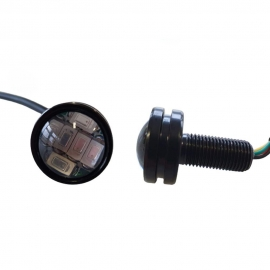 LANGFEITE T8 REAR LIGHT FOR ELECTRIC SCOOTERS